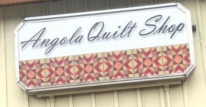 angola--best-quilt-shop