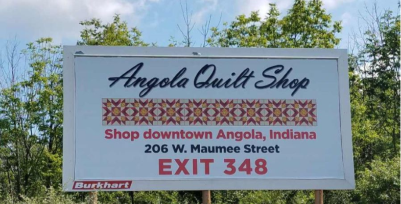 best-quilt-shop-angola-indiana