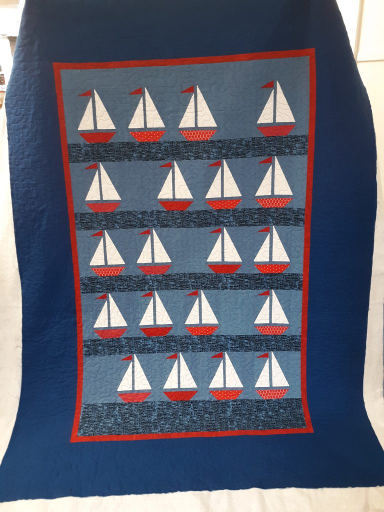 boat-quilt