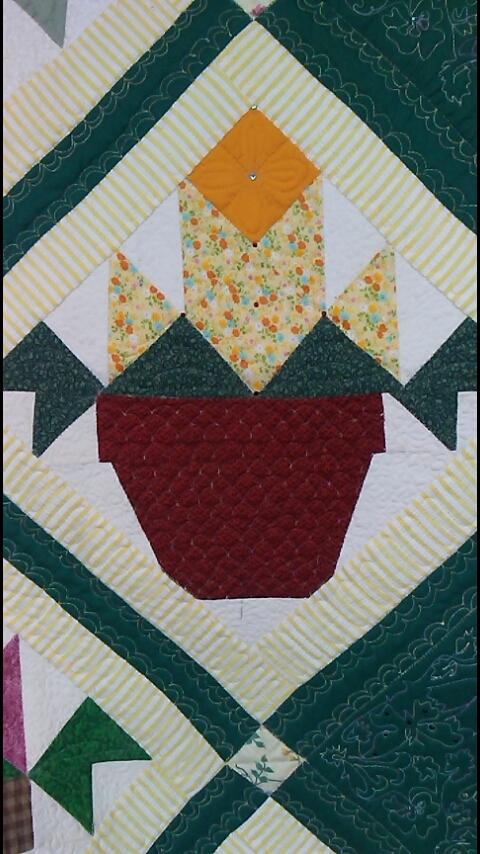 angola-quilt