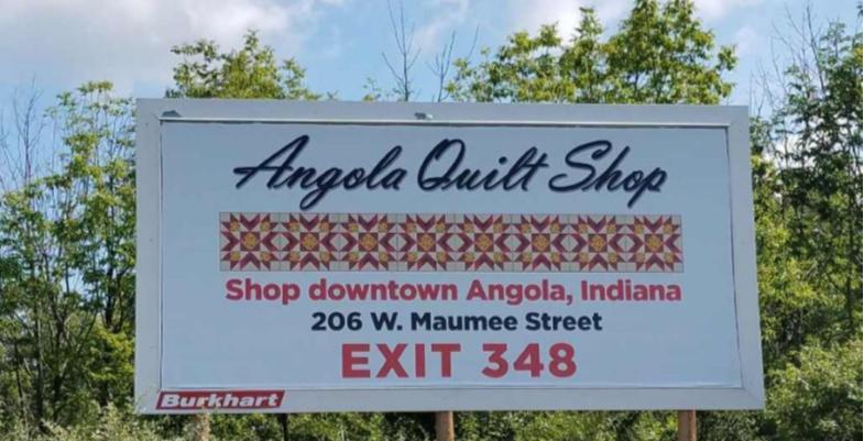 best-quilt-shop-angola-indiana