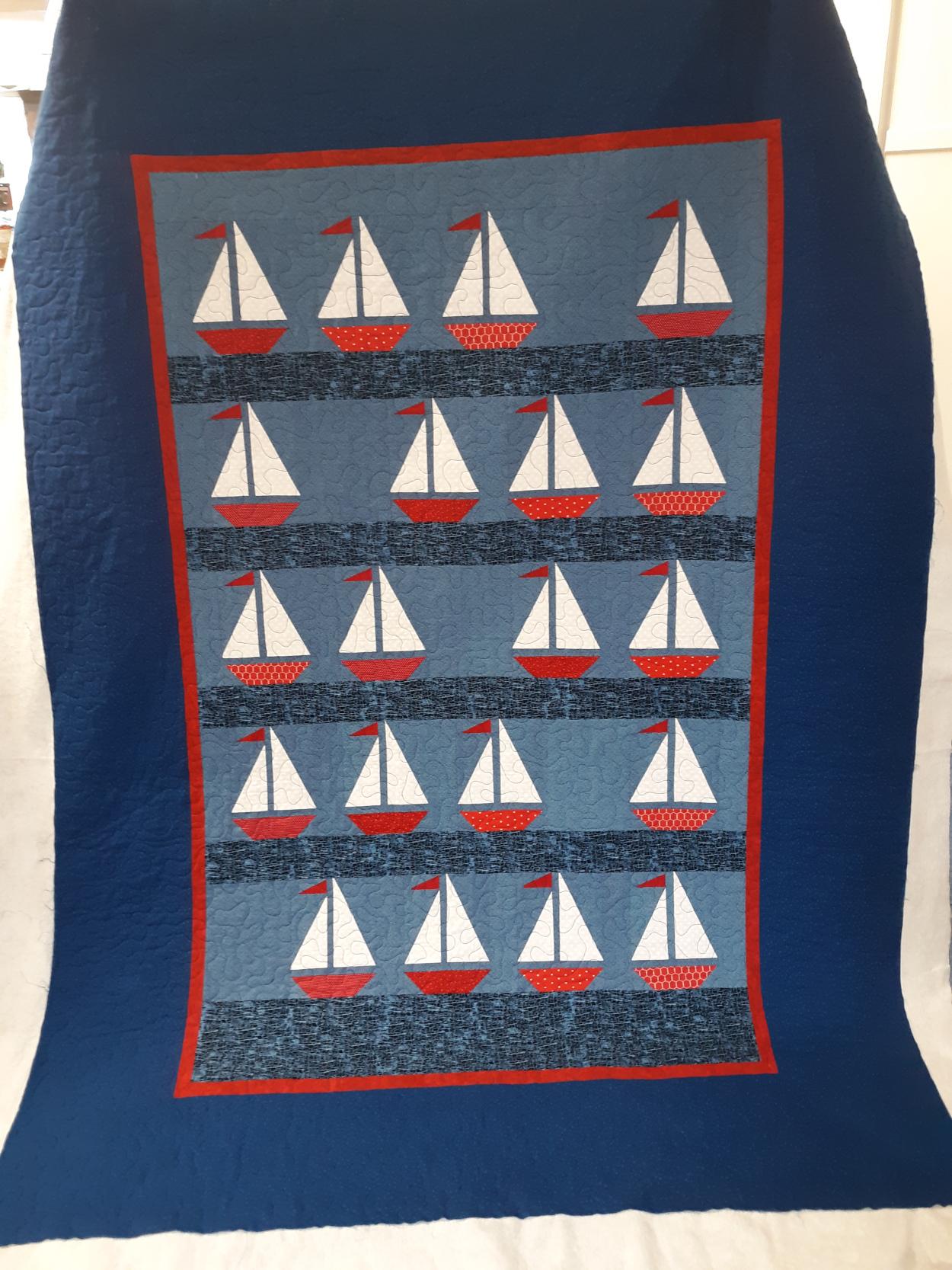 boat-quilt